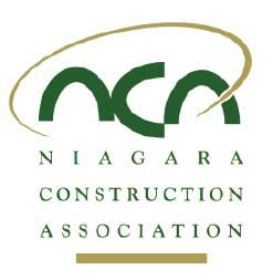 Niagra Construction Association